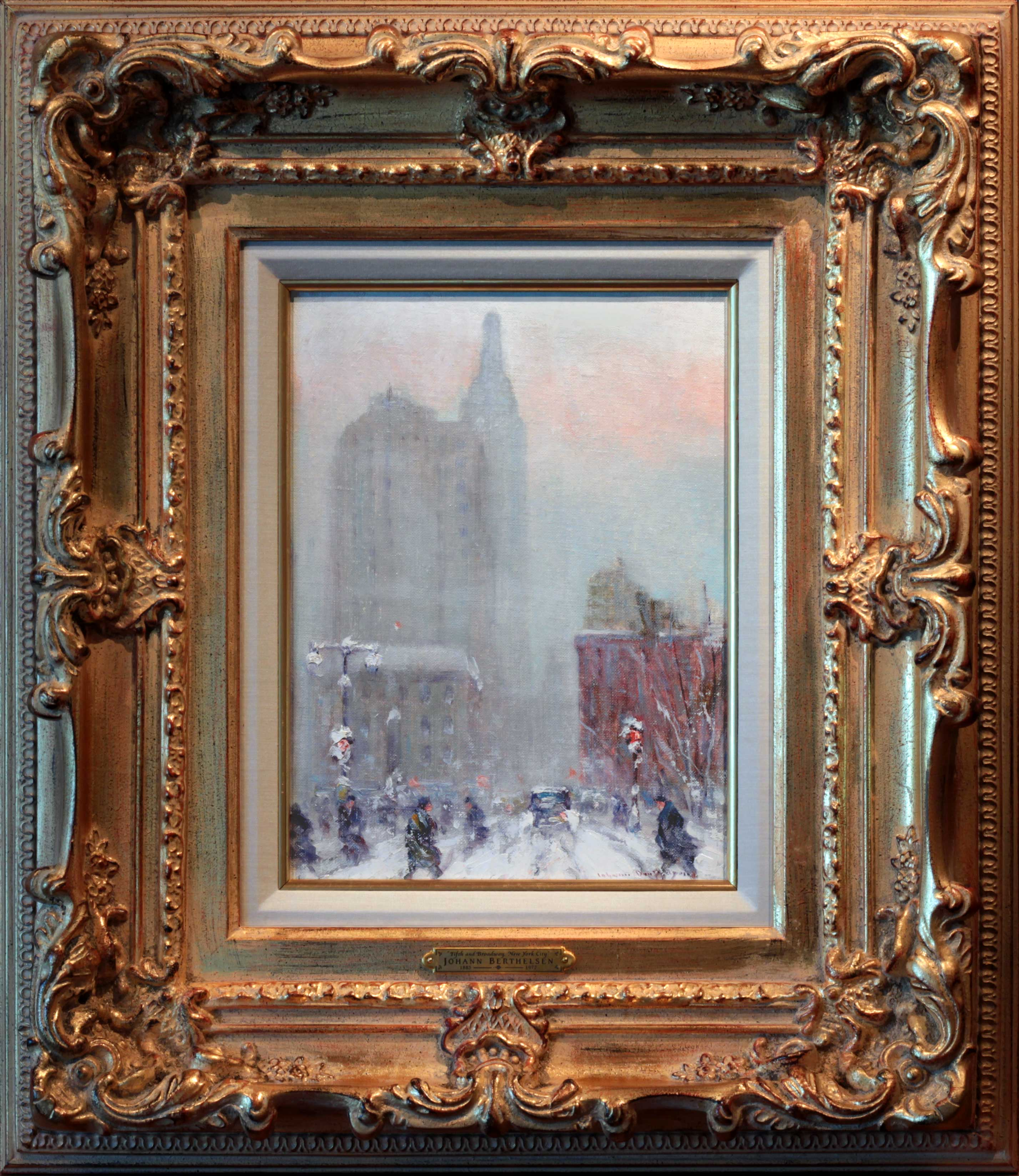 Pocock Fine Art & Antiques - Recent Acquisitions and New Additions